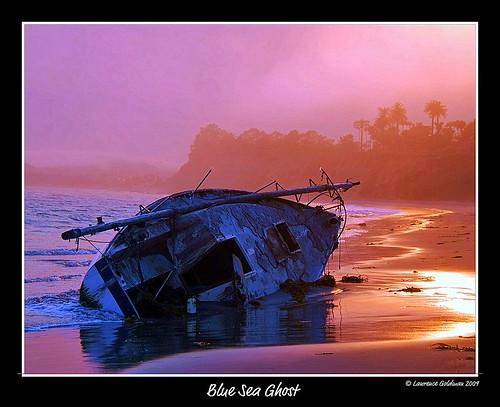 california santabarbara shipwreck 500views montecito 100comments nikond90 theunforgettablepictures montecitobeach