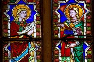 Basilica di Santa Croce | by VT_Professor