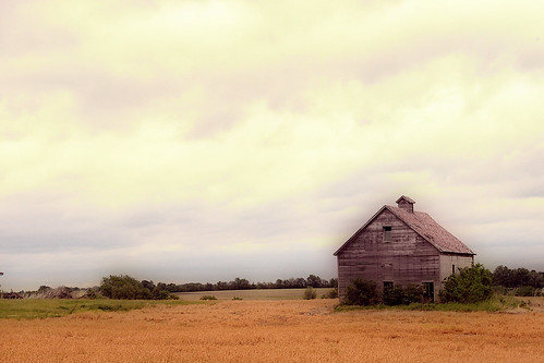 history abandoned field barn decay farm shed missouri land nostalgic historical prairie decayed oldbarn