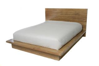 Mulholland Platform Bed | by urbanwoods123
