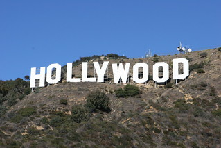 Hollywood Sign | by Have Fun SVO