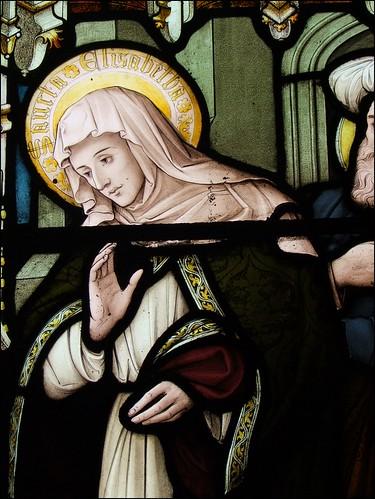 St Anne | by Simon_K