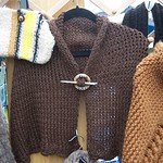 Alpaca Knits by Gwen Smith