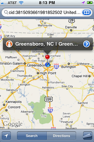 Greensboro Map - GREENSBORO-NC.COM | Greensboro - greensboro ... on map cary nc, map garner nc, map greenville sc, map mobile al, map matthews nc, university of north carolina at greensboro, map durham nc, map guilford county nc, map savannah ga, map charlotte nc, greensboro sit-ins, map huntersville nc, high point, map elizabeth city nc, guilford college, map asheville nc, piedmont triad, map oak ridge nc, map henderson nc, map laredo tx, map high point nc, greensboro coliseum complex, map omaha ne, map winston-salem nc, map clinton nc, map raleigh nc, greensboro college, chapel hill,