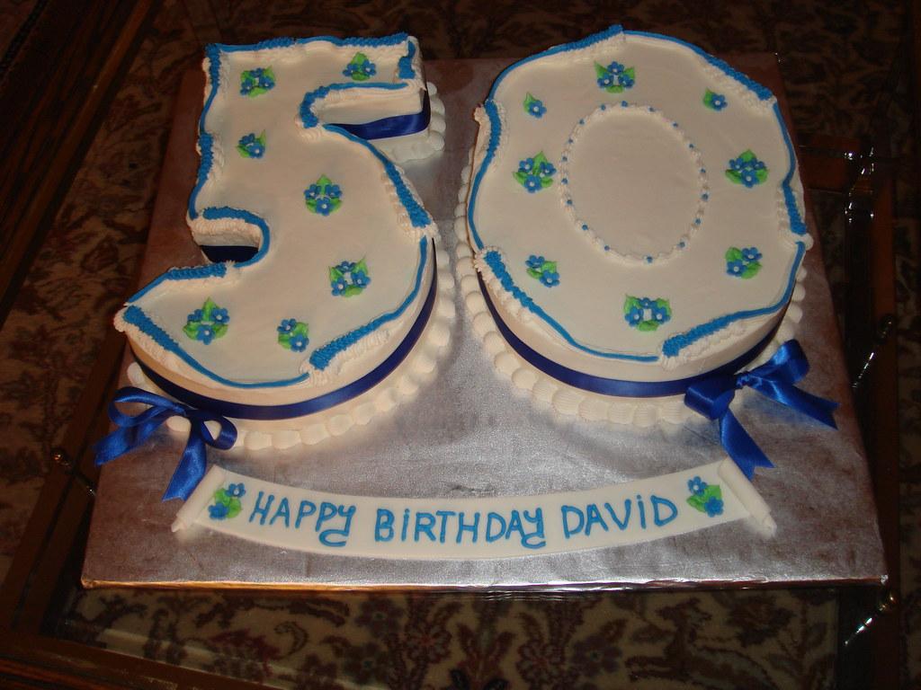 Happy Birthday, David! 5847272780_ac6e71467a_b