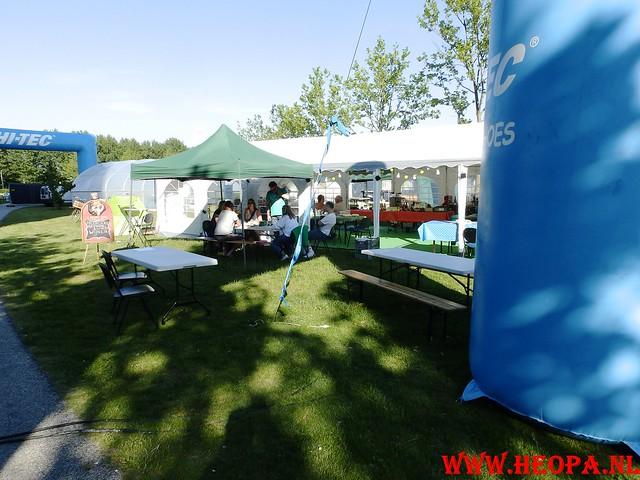 2015-06-04           3e dag      Almeerdaagse     25.5 Km (74)