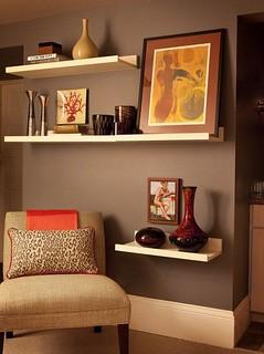 Small Sitting Room Ideas Affordable Interior Design Flickr