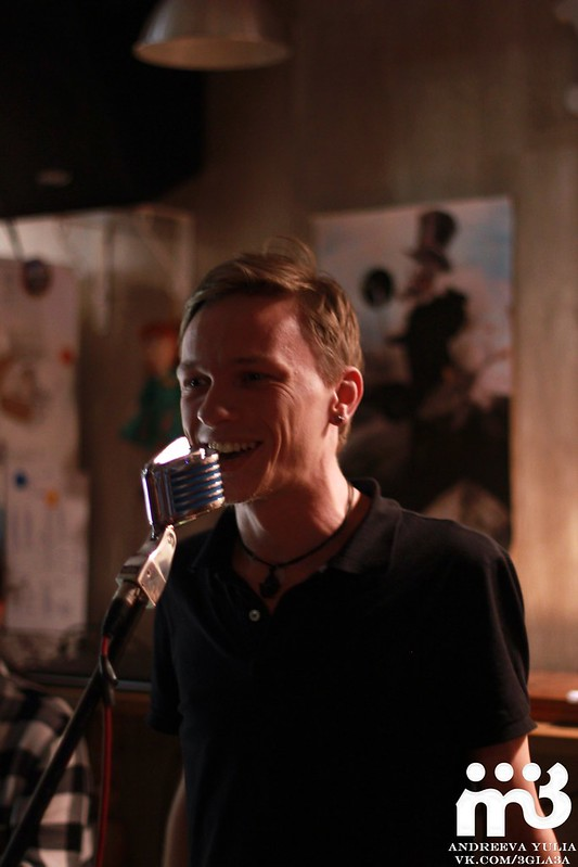 2015-07-22_Singer (94)