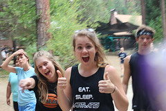 High School Summer Camp, '15, Mon, Resized (34 of 106)