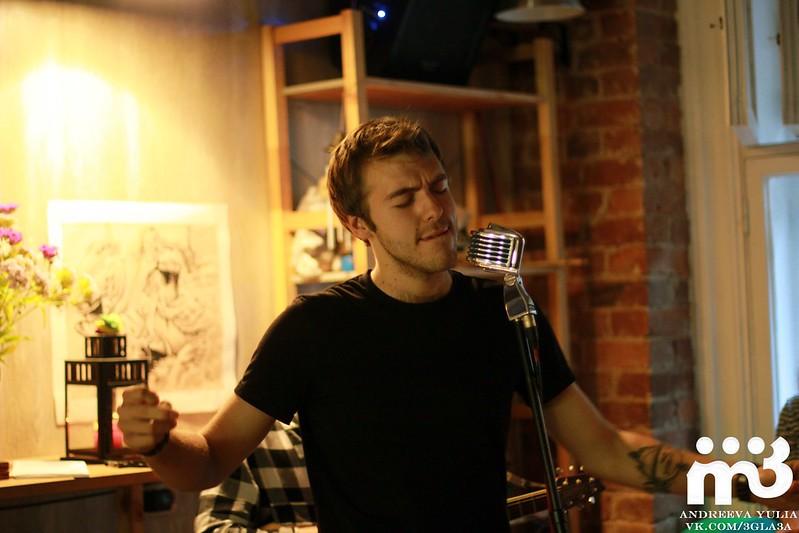 2015-07-22_Singer (60)