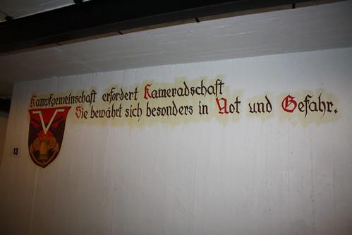 Kristiansand kanonmuseum (33)