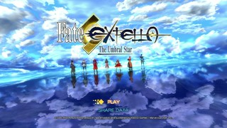 Fate/EXTELLA: The Umbral Star, PS4 | by PlayStation.Blog
