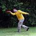 2009 Lakewood Open