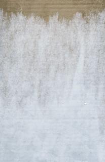 Cardboard Grunge 3 | by J.Gardner