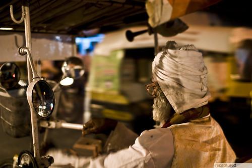 old night f14 ramadan pune seniorcitizens recaptured 30mm ramzan sigma30mmf14 indianpeople festivalsofindia onepointfour amitsharma weeklytadkasept091 recapturedin