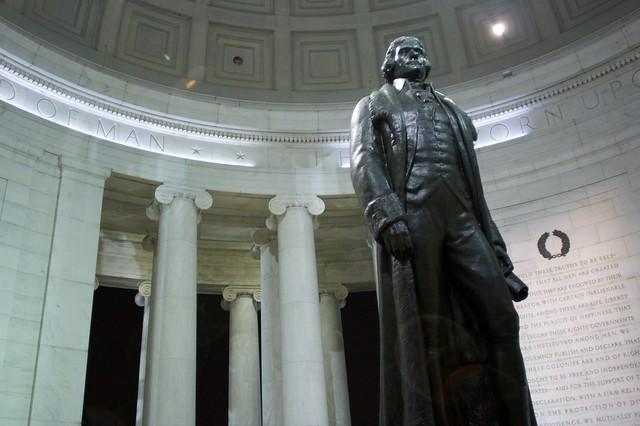Jefferson 1
