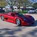 Mosler Automotive