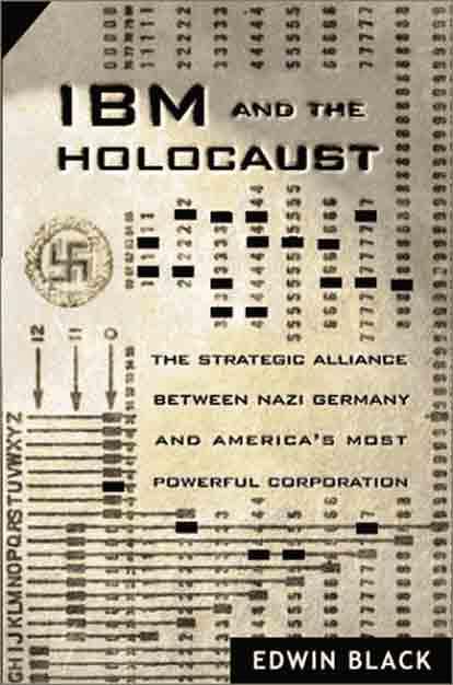 Edwin-Black---IBM_&_the_Holocaust