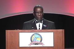 Delegate Lionel Spruill | by VirginiaDem.Com