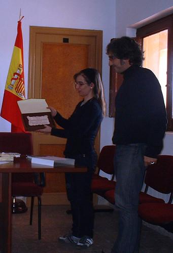 Carrascosa de la Sierra - 2009 | by jdelgado_img