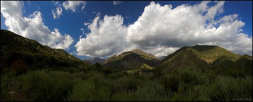 california panorama mountains canon outdoors socal canondslr cloudscapes inlandempire danceswithlight canon1740f4lusmgroup absolutelystunningscapes aphotographersnature kenszok