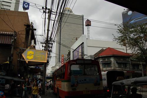 bangkok_0608_0176   by Herve Boinay
