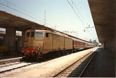FS0290 E 636 043 a Messina Centrale | by Johannes J. Smit