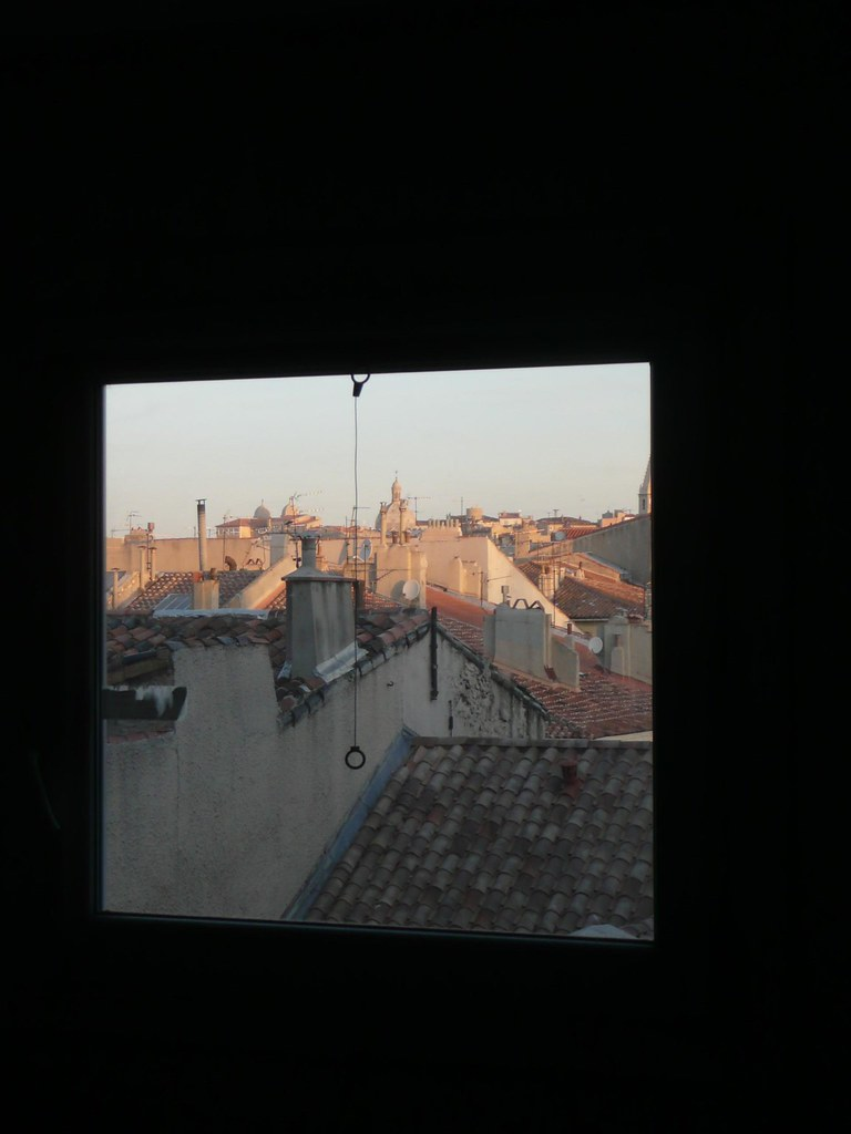 Cherche Plan Q Gratuit Champs-concernant-Marne Plan Cul