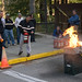 2009-04-01 Mount Hermon Staff Fire Safety — Mount Hermon, CA