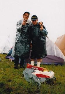 roskilde 1997