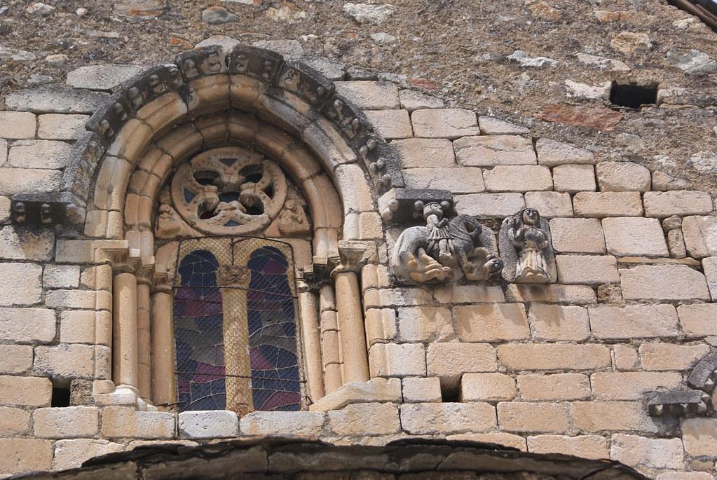 Resultado de imagen de Sant Estèue de Betrén