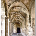Salzedas_mosteiro_claustro04