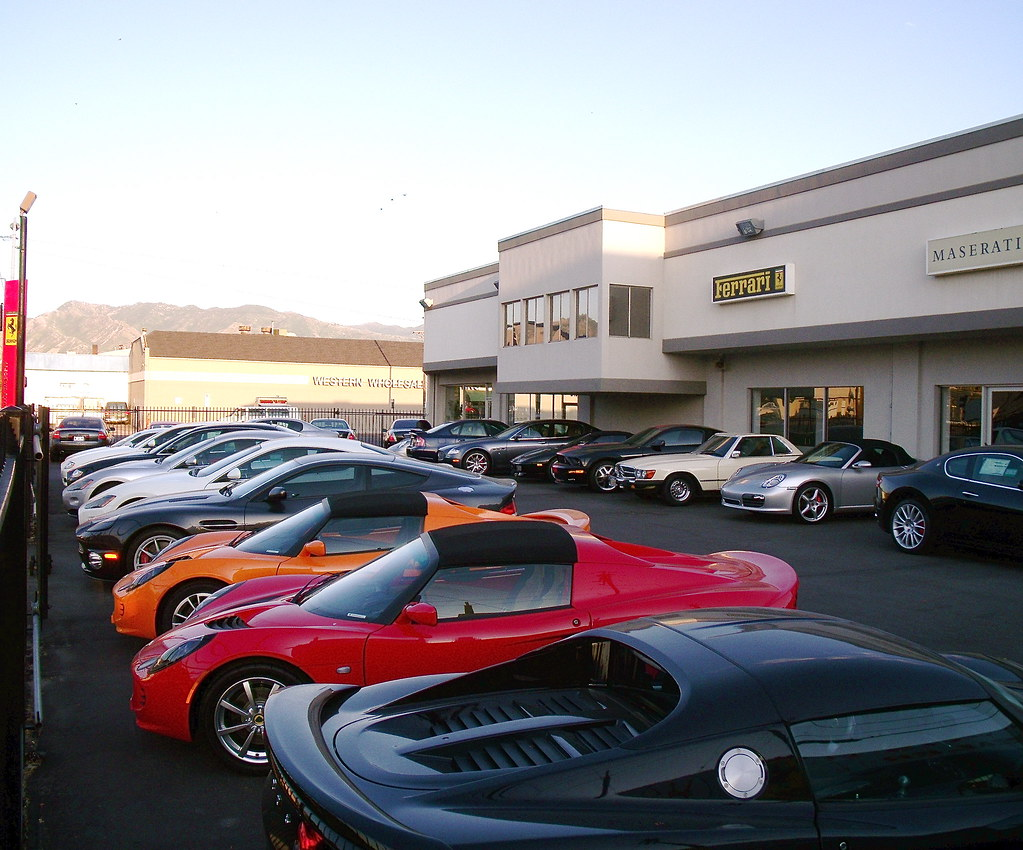 Image result for luxury cars