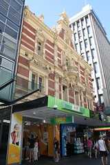 Offices and Shops at 150-154 Rundle Mall, 2014