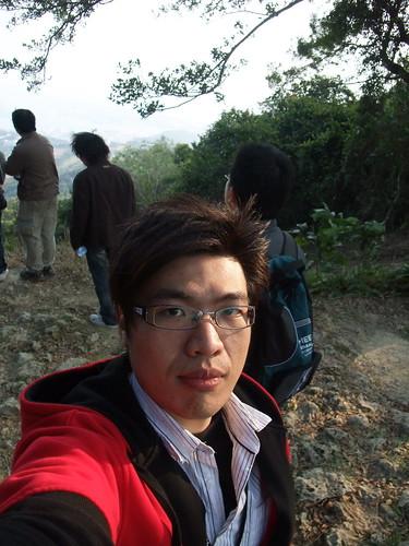 DSCF3016.jpg | by ChunHung Tsai