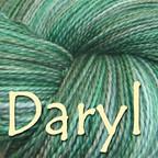 Daryl-text | by KnottyGirlLa