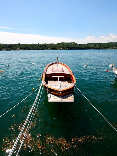 Lago di Garda | by CoreForce