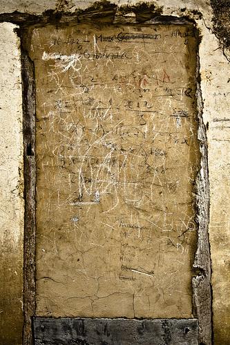 door texture textura facade canon pared puerta burgos blackboard tone pizarra pozadelasal merindades