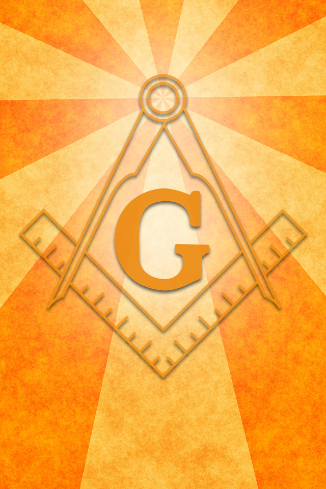 Iphone Wallpaper Freemason A Freemason Is A Man Who In