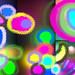 Art in Motion/Brushes App