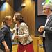 Jue, 09/06/2011 - 11:52 - Fin de curso Aulas Tecnópole 2011
