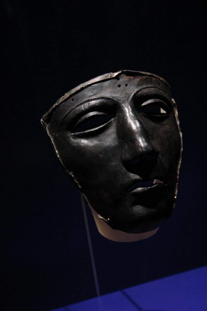 Varus Museum