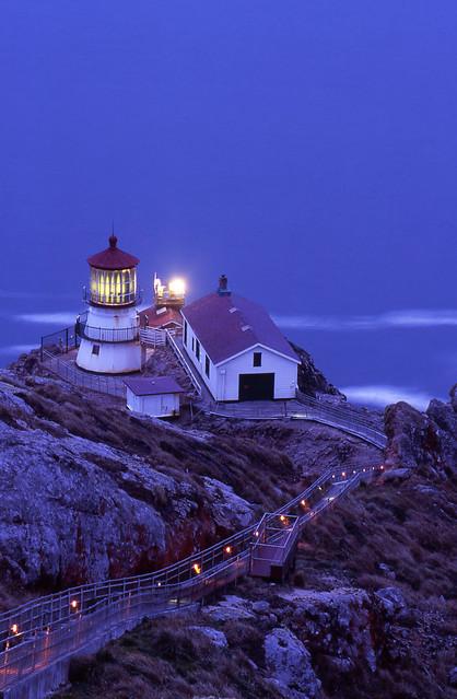 Lighthouse 2a