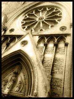 10 St Matthias Richmond