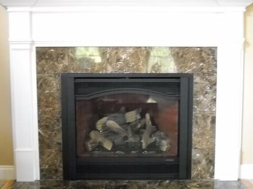 fireplace fireplaceinsert fireplaceinserts