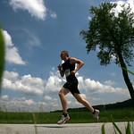 Silva Nortica Run, foto: Václav Pancer