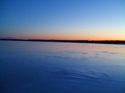 lake ice novascotia skating tourskating nordicskating långfärdsskridsko