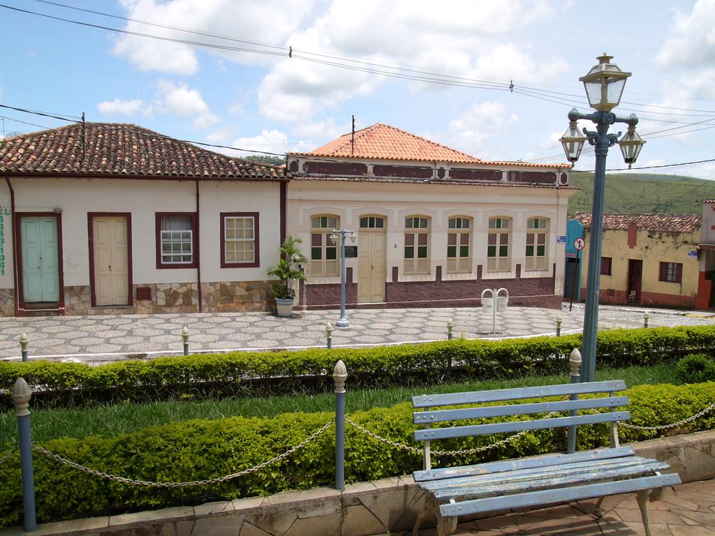 Baependi Minas Gerais fonte: live.staticflickr.com