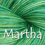 Martha-text | by KnottyGirlLa