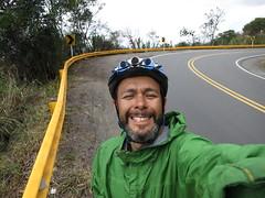 Canyon du Chicamocha